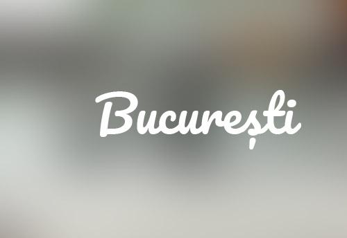 Bucuresti5